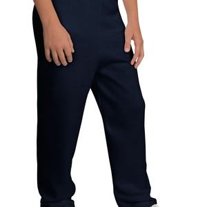 Youth Core Fleece Sweatpant Thumbnail