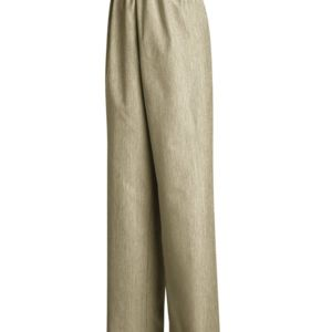 Ladies' Pincord Slacks Thumbnail