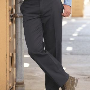 Modern Fit Industrial Pants Thumbnail