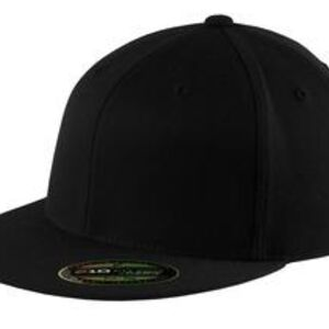 Flexfit 210 ® Flat Bill Cap Thumbnail