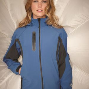 Women's H2XTREME Soft Tech Bonded Shell Thumbnail
