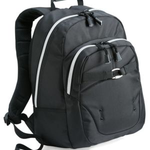 Manhattan Backpack Thumbnail