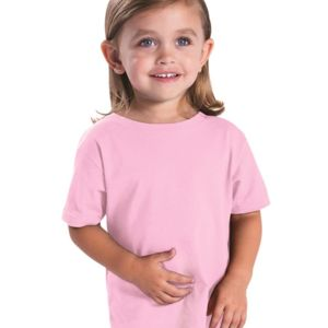 Toddler Premium Jersey Short Sleeve Tee Thumbnail