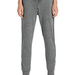 Alternative Women's Eco Jersey ™ Jogger Thumbnail
