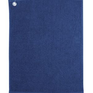 Large Rally Towel with Grommet and Hook Thumbnail