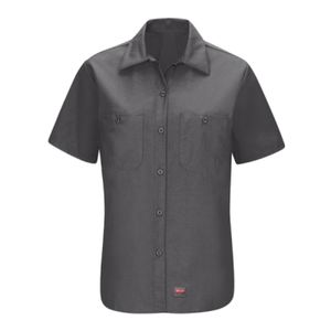 Women's Mimix Work Shirt Thumbnail