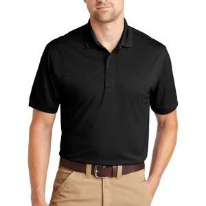 ® Industrial Snag Proof Pique Polo Thumbnail