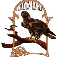 Z501Golden Eagle Thumbnail