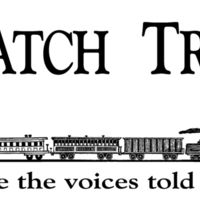 T252 S I WATCH TRAINS VOICES Thumbnail