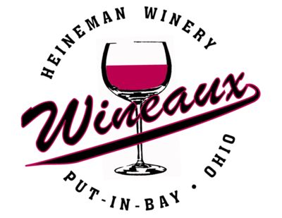 169 wineaux circle Heineman