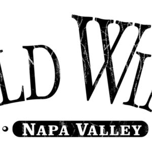 141 OLD WINO napa valley Thumbnail