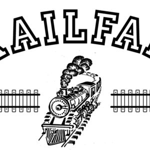 Train & Rail Thumbnail