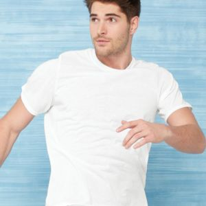Performance Short Sleeve T-Shirt Thumbnail