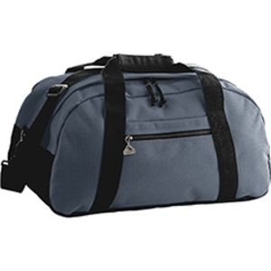 Large Ripstop Duffel Bag Thumbnail