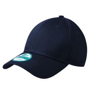 Adjustable Structured Cap Thumbnail