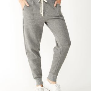 Women's Eco-Fleece Joggers Thumbnail