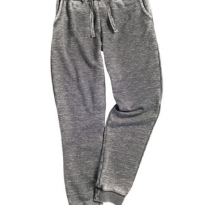 Women's Zen Fleece Jogger Thumbnail