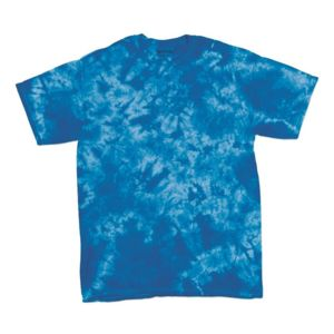 Youth Crystal Tie Dye T-Shirt Thumbnail