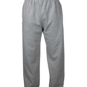 Fleece Youth Pants Thumbnail