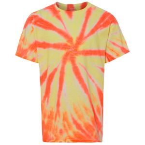 Youth Glow in the Dark T-Shirt Thumbnail
