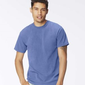 Garment-Dyed Heavyweight T-Shirt Thumbnail