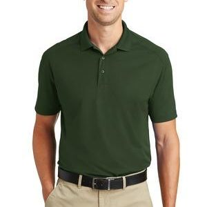Select Lightweight Snag Proof Polo Thumbnail