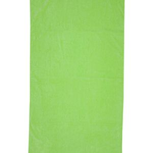 Jewel Collection Beach Towel Thumbnail
