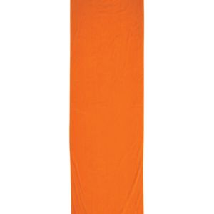 Fitness Towel with Cleenfreek Thumbnail
