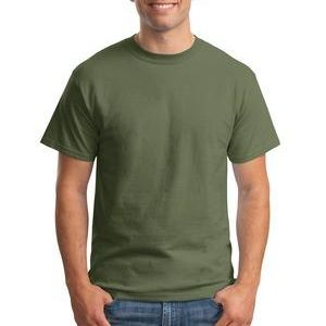 Beefy T ® 100% Cotton T Shirt Thumbnail