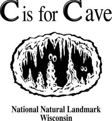 C46 c is for cave