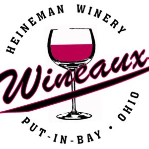 169 wineaux circle Heineman Thumbnail