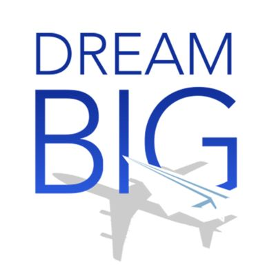 V206 Dream Big