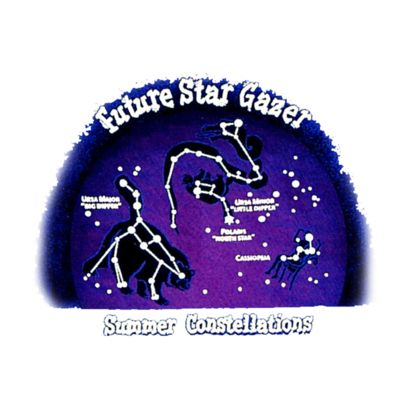 V1 Future Star Gazer copy