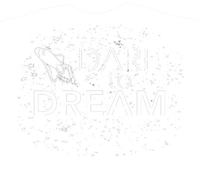V205 Dare to Dream copy