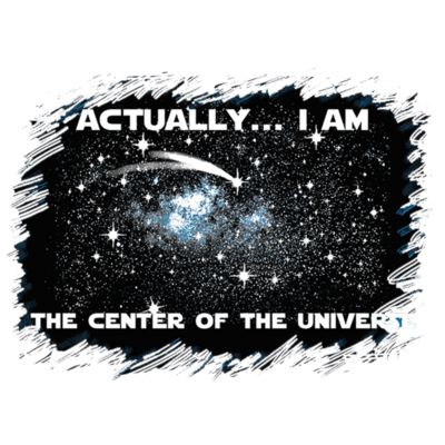 V35 Center of Universe  copy